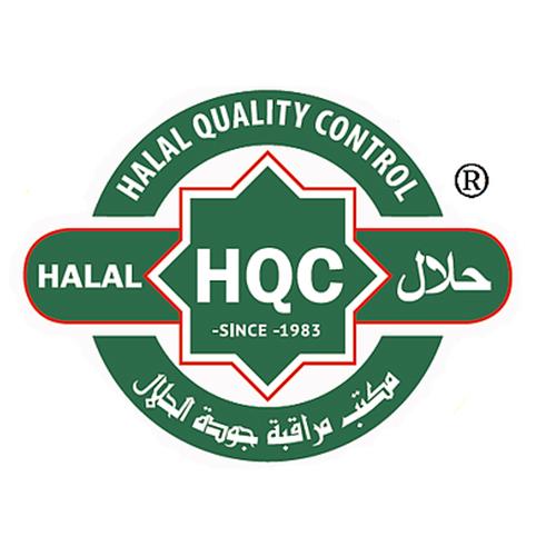 logo-convenzione-halal