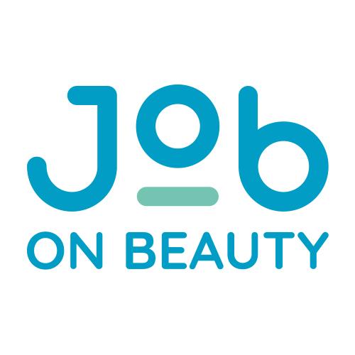 logo-convenzione-job