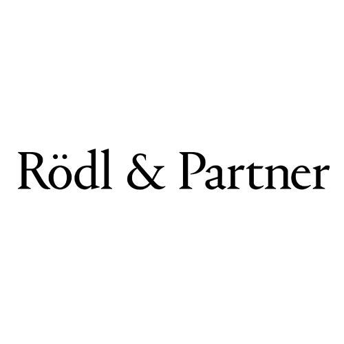 logo-convenzione-rodl
