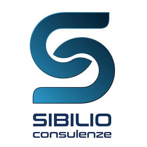 logo-convenzione-sibilio