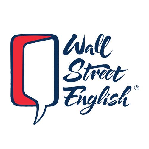 logo-convenzione-wallstreet