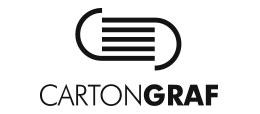 cartongraf-logo
