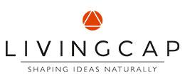 livingcap-logo