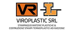 viroplastic-logo