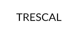 trescal-logo