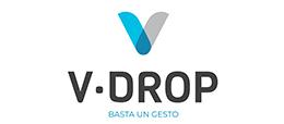 vdrop-logo