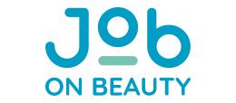 jobonbeauty-logo