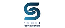 logo-sibilio