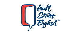 wall-street-english-logo